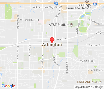 Arlington Locksmith Services Arlington, TX 972-810-6763